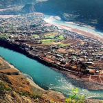 Muzaffarabad Travel Guide