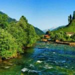 Neelum Valley Travel Guide