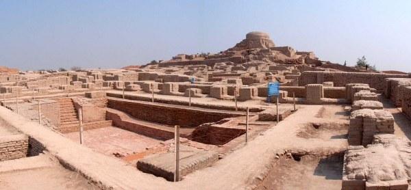Mohenjo-Daro_600x278