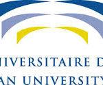Collège Universitaire Dominicain