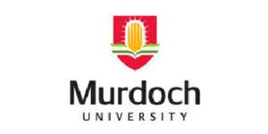 Murdoch perth