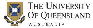 University-of-Queensland- brisbane
