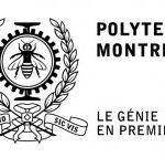polytechniq
