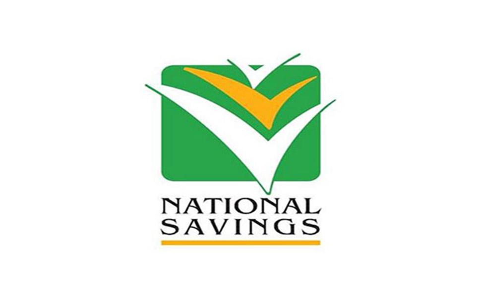 National Savings
