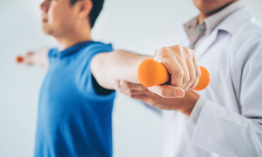 physiotherapy-netherlands