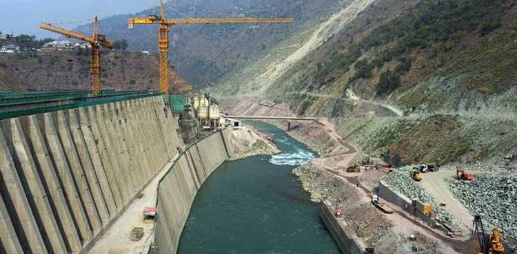 Mohmand-Diamer-Bhasha-dam-LHC-750x369