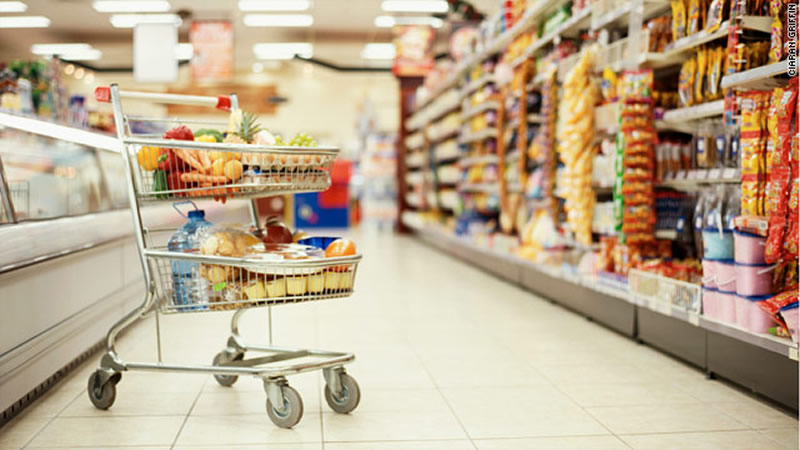 How to Start Grocery Store in Pakistan?| IBEX