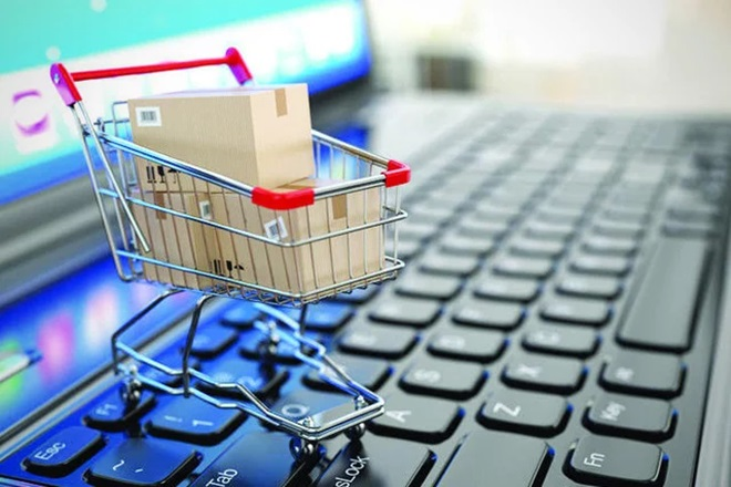 How can Pakistan Post's E-commerce Facility Revolutionize Online Shopping?|  IBEX